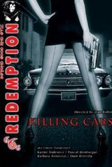 Killing Car - Film (1993)
