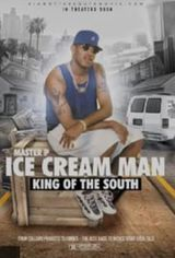 King of the South - Film (2016)