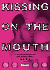 Kissing on the Mouth - Film (2005)