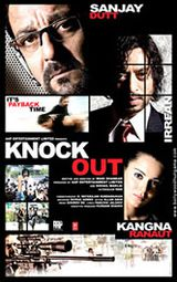 Knock Out - Film (2010)