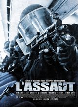 L'Assaut - Film (2011)