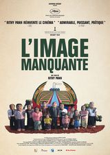 L'Image manquante - Documentaire d'animation (2013) streaming VF gratuit complet