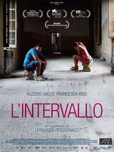 L'Intervallo - Film (2013)