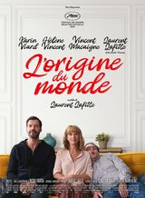 L'Origine du Monde - Film (2021) streaming VF gratuit complet