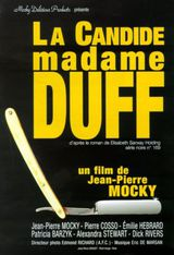 La Candide Madame Duff - Film (2000) streaming VF gratuit complet