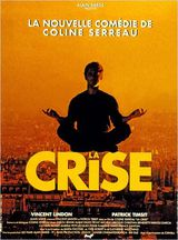 La Crise - Film (1992) streaming VF gratuit complet