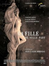 La Fille de nulle part - Film (2013) streaming VF gratuit complet