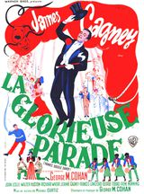 La Glorieuse Parade - Film (1942) streaming VF gratuit complet