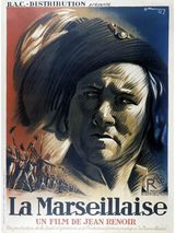 La Marseillaise - Film (1938) streaming VF gratuit complet