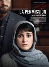 La Permission - Film (2018) streaming VF gratuit complet
