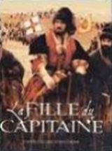 La fille du capitaine - Film (2000)
