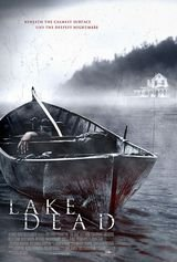Lake Dead - Film (2007) streaming VF gratuit complet