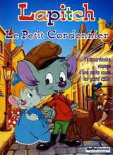 Lapitch, le petit cordonnier : Le village secret - Film (1997) streaming VF gratuit complet