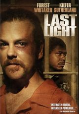 Last Light - Film (1993)