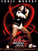 Le Flic de Beverly Hills 3 - Film (1994) streaming VF gratuit complet