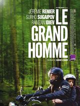 Le Grand Homme - Film (2014)