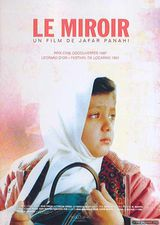Le Miroir - Film (1997) streaming VF gratuit complet
