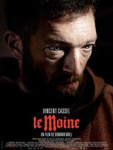 Le Moine - Film (2011) streaming VF gratuit complet