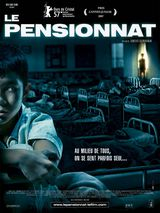 Le Pensionnat - Film (2007)