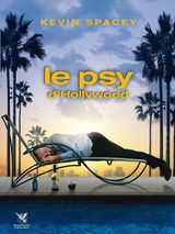 Le Psy d'Hollywood - Film (2009)