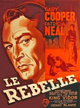 Le Rebelle - Film (1949) streaming VF gratuit complet