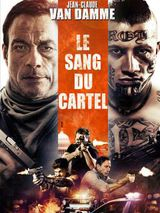 Le Sang du cartel - Film (2019) streaming VF gratuit complet