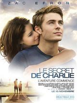 Le Secret de Charlie - Film (2010)
