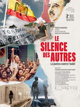 Le Silence des autres - Documentaire (2019) streaming VF gratuit complet