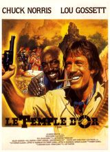 Le Temple d'or - Film (1986) streaming VF gratuit complet