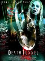 Le Tunnel de la mort - Film (2005) streaming VF gratuit complet