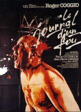 Le journal d'un fou - Film (1987)