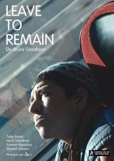 Leave to Remain - Film (2013)