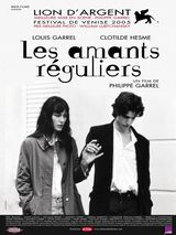 Les Amants réguliers - Film (2005) streaming VF gratuit complet