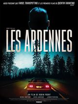 Les Ardennes - Film (2016) streaming VF gratuit complet