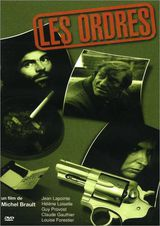 Les Ordres - Film (1974) streaming VF gratuit complet