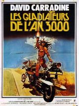 Les gladiateurs de l'an 3000 - Film (1978) streaming VF gratuit complet