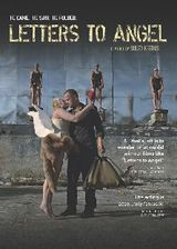 Letters to Angel - Film (2010)