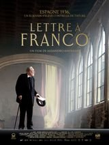 Lettre à Franco - Film (2020) streaming VF gratuit complet