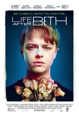 Life After Beth - Film (2014)