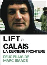 Lift - Documentaire (2001)