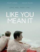 Like You Mean It - film (2015)