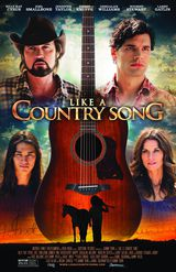 Like a Country Song - film (2014)