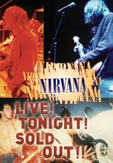 Live! Tonight! Sold Out!! - Documentaire (1994)
