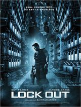Lock Out - Film (2012)