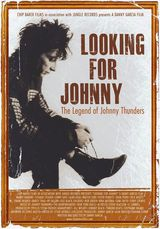 Looking for Johnny - Documentaire (2014)