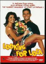 Looking for Lola - Film (1998)