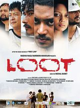 Loot - Film (2012) streaming VF gratuit complet