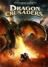 Lords of the Dragon - Film (2011)
