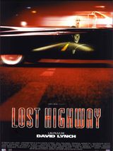 Lost Highway - Film (1997) streaming VF gratuit complet