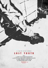 Lost Youth - Court-métrage (2016)